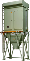 MURAKOSHI 村越,(UM系列),通用是除尘器,HMW-160DHR