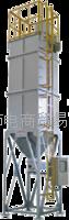 MURAKOSHI 村越,脉冲式除尘器,BMX-3021HE
