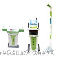 儿童综合素质测试仪 EPX-1