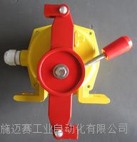 拉线开关LST2-1/220VAC/5A可用于强腐蚀区域 WSKL-H60L10A450VACIP65