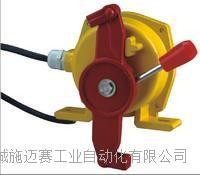 拉绳开关XTD-SED65GT复位杆精铸成型 LST2-1/220VAC/5A