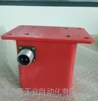 矿用本安型隔爆磁性接近开关KHC15 ASCKR-20-1