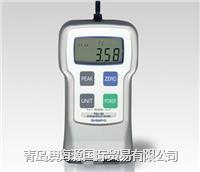 日本新宝SHIMPO推拉力计,FGN系列推拉力计,电产 推拉力计厂家价格