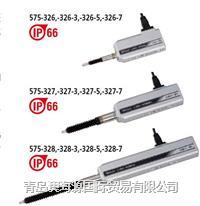 575-326-5三丰LGD 线性测微计达到IP66标准带ABSOLUTE 线性编码器 575-326-5