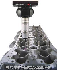 英国雷尼绍SP25M扫描测头 世界上小型、多用途坐标测量机用扫描测头系统 SP25M RSP3 RSP3-1  RSP3-3 RSP3-4 RSP2 SFP1