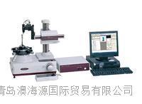 Mitutoyo日本三丰表面粗糙度和轮廓测量系统SV-C4500W4 SV-C4500W4