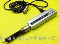 日本三丰线性测微计542-165 LGF-125ZL-B位移传感器
