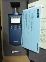 ONOSOKKI日本小野测器CF-7200A便携式FFT分析仪 CF-7200A