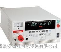 3470-01磁场探侧仪3470系列探侧仪测试仪日本日置HIOKI