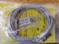 日本Metrol美德龙数控玻璃机点胶机用平型对刀仪 P11EDB-DULD