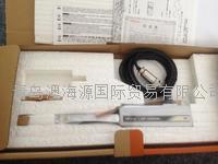 光栅式测微仪 测微头标准型LGD