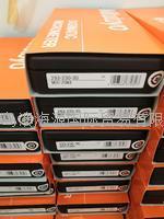 Mitutoyo三丰尖爪卡尺ABSOLUTE数显型和游标型 573-621-20 NTD12-P15M 573-625-20 NTD12P-P15M