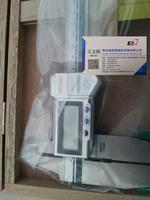 Mitutoyo三丰572-487-10*水平多功能型(带双向读取功能)数显标尺 SD-100F