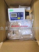 IIJIMA饭岛电子微量残存氧气分析仪 RO-103S RO-103KS