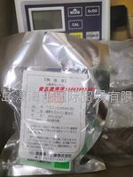 IIJIMA饭岛电子RO-103S微量残存氧气分析仪配件 8216127 WA-SGF