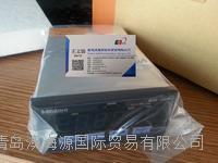 542-015测微仪计数器Mitutoyo日本原装三丰 EG-101P