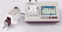 原装日本三丰178-580-01 178-580-02表面粗糙度测量仪MITUTOYO SJ-411