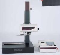 原装日本三丰178-580-01 178-580-02表面粗糙度测量仪MITUTOYO