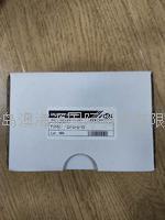 DFS-2-O流量传感器日本ASK
