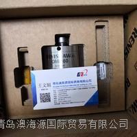 雷尼绍RMP600高精度机床测头英国RENISHAW A-5312-0001