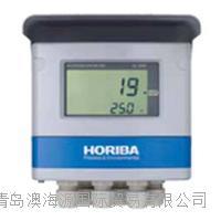 HP-200P堀场PH计日本HORIBA