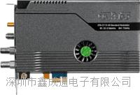 全标准调制卡 DTA-2115