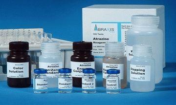 厂家直销豚鼠血清一氧化氮价格(NO)说明书Elisa检测试剂盒