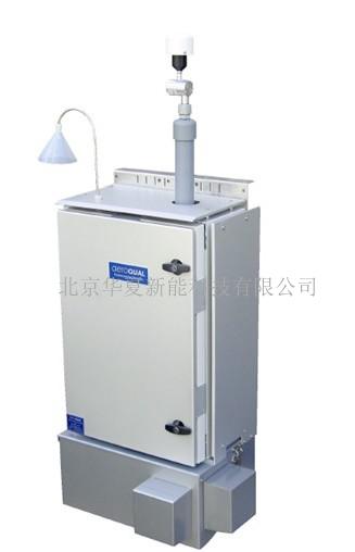 AQM60空气质量监测系统