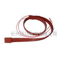 硅橡胶电热带 硅橡胶电热带