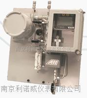 天然气HA-6300硫化氢分析仪