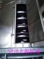 盘式干燥机 PLG