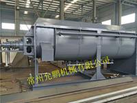 氢氧化铝污泥烘干设备 KJG