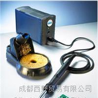 四川成都供应美国METCAL奥科电焊台PHT-650315 PHT-650315