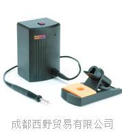 四川成都供应美国METCAL奥科电焊台SP-200 SP-200