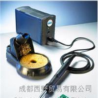 四川成都供应美国METCAL奥科电焊台PHT-701384 PHT-701384