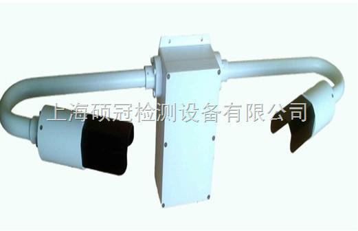 VTF-306能见度检测仪(公路、船舶能见度仪)