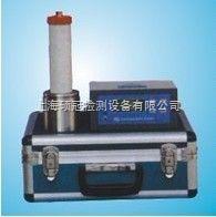 ZDD3901石材放射性检测仪