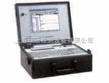 PAK型高应变桩基无损测试仪