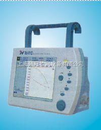 RS-JYC桩基静载荷测试分析仪