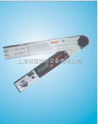 DWM40L数字式角度测量尺