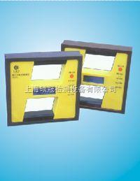 SKY系列数字式框式测角仪