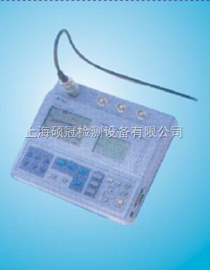 VM-53A超低频振动测量仪