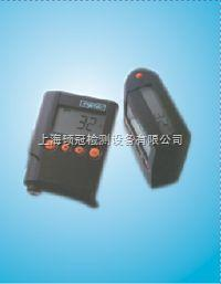 D-MPOR两用涂层测厚仪