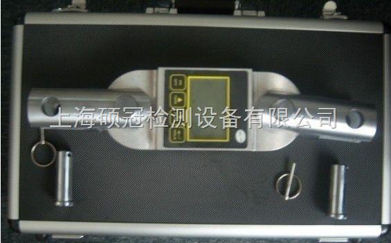 20KN钢丝绳拉力测试仪