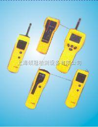 Protimeter建筑物温度检测仪,渗漏检测仪