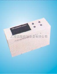 SGY-A涂料闪光指数测量仪