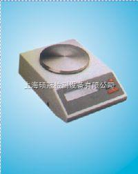 LP202电子精密天平