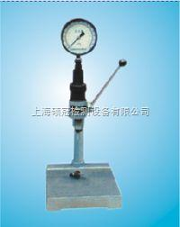 HG-1000(GB/T50080-2002)电动混凝土贯入阻力仪