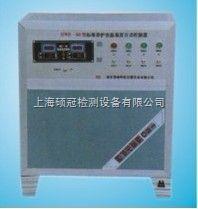 HWB-15、30、60标养室温湿度自动控制器