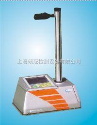 MC-4C核子密度/湿度测试仪